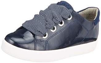 Marco Tozzi Women's's 2-2-23763-32 Low-Top Sneakers