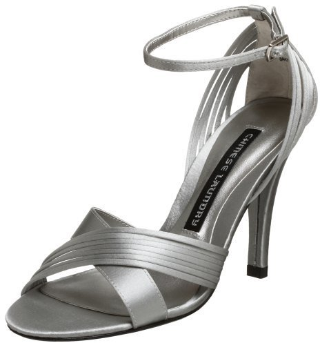 Chinese Laundry Women's Friday Pump