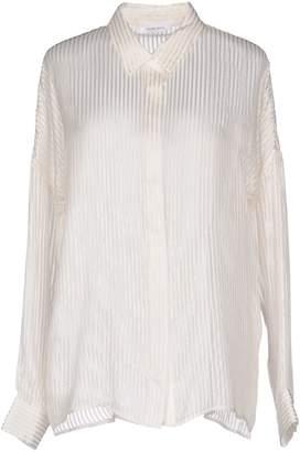 Anine Bing Shirts