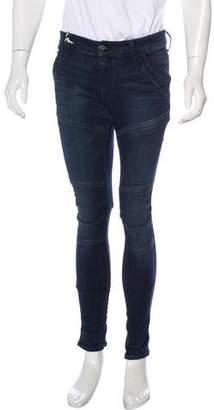 G Star Rackam Skinny Jeans w/ Tags