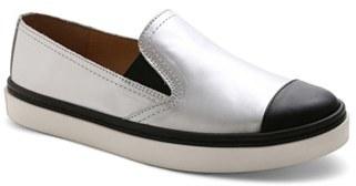 Andre Assous André Assous 'Danielle' Slip-On Sneaker (Women) $149.95 thestylecure.com