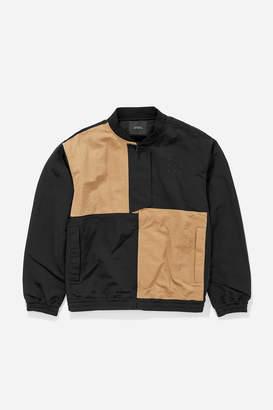 Saturdays NYC Shota Jacket