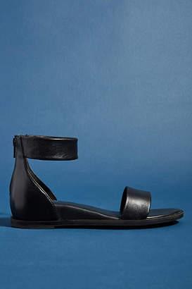 Seychelles Lofty Wedge Sandals