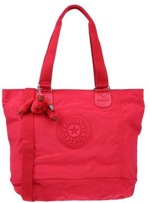 At Yoox Kipling Handbag