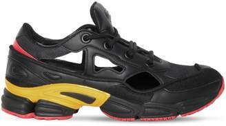 Adidas By Raf Simons RS OZWEEGO REPLICA スニーカー 靴下付き