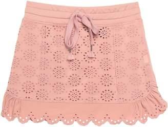 FENTY PUMA by Rihanna Mini skirts - Item 35393401NV