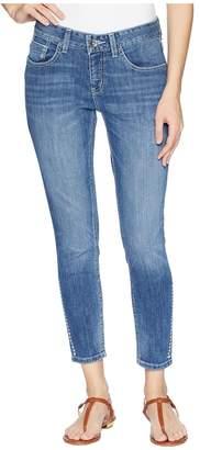 Cruel Abby CB10254001 Women's Jeans
