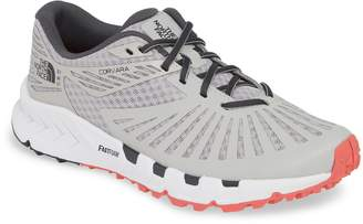 The North Face Corvara Trail Running Sneaker