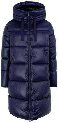 Save The Duck Synthetic Down Jackets - Item 41917550SF