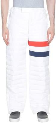 Thom Browne Ski Pants