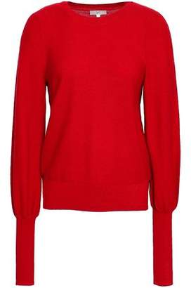 Joie Noely Knitted Sweater
