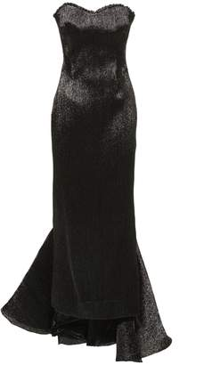 Maria Lucia Hohan Nura Dress