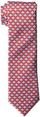 Star Wars Men's Yoda Optical Tie