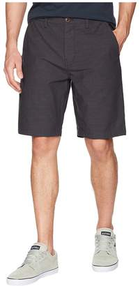 Rip Curl Chavez Walkshorts Men's Shorts