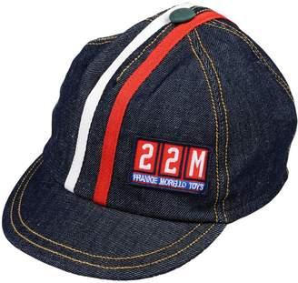 Frankie Morello TOYS Hats