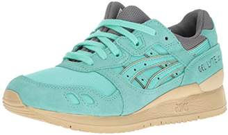 Asics Women's Gel-Lyte III Fashion Sneaker