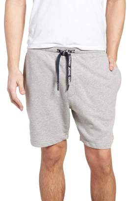 Tommy Jeans Sweat Shorts
