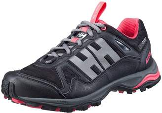 Helly Hansen Pace Trail II HT Women's Running Shoes - 8.5