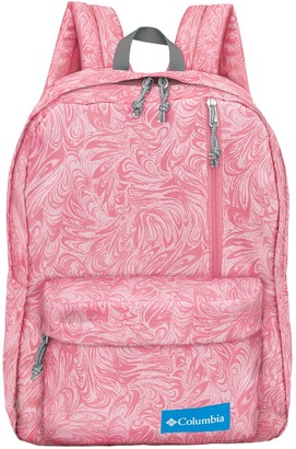Columbia Sun Pass Day Pack Backpack