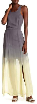 Religion Paradise Maxi Dress