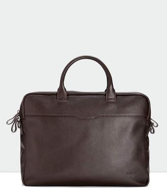 Aquila Montoro Briefcase