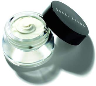 Bobbi Brown Extra Eye Repair Cream, .5 oz./ 15 mL
