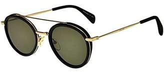 Celine MIA CL 41424/S women Sunglasses