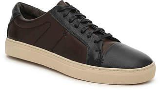 Bacco Bucci Hendricks Sneaker - Men's