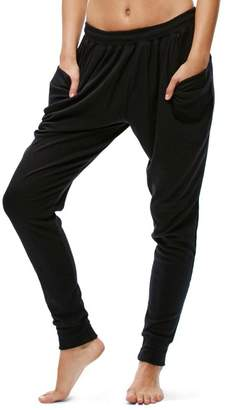 Free People Everyone Loves This Jogger Pants