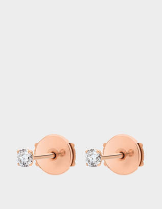 VANRYCKE King One Earring