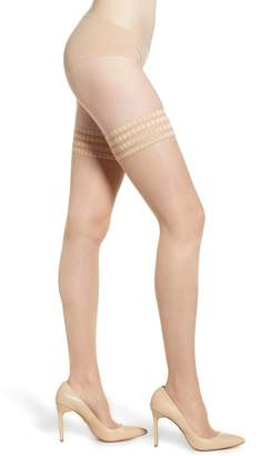 aef7613b3 Falke  Pure Matt 20  Stay-Up Stockings