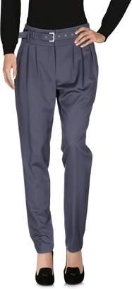 Gunex Casual pants - Item 36894291