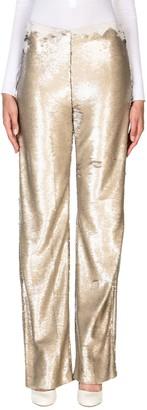 MSGM Casual pants - Item 13034309