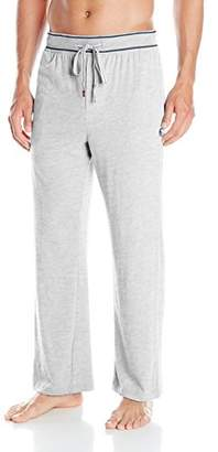 Original Penguin Men's Jersey Pant