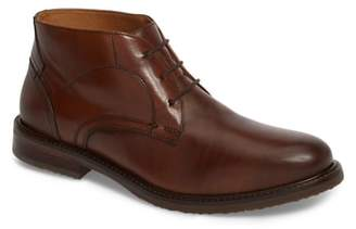 Johnston & Murphy Ramsey Chukka Boot
