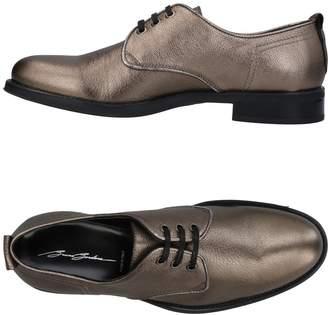 Bruno Bordese Lace-up shoes - Item 11428085NF