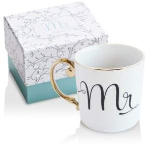 Rosanna Love Is In The Air Mr Mug
