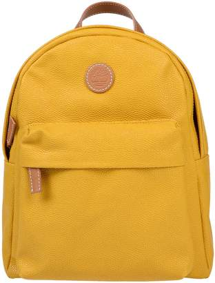 27fdf6de32d Timberland Backpacks & Fanny packs - Item 45443344WE