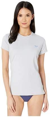 O'Neill Premium Skins Short Sleeve Sun Shirt
