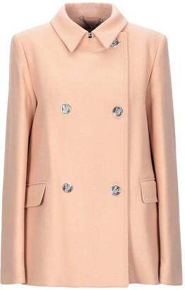 Versace Coats - Item 41891643LO