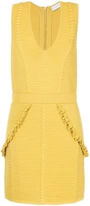 Rebecca Vallance Ionian Mini dress