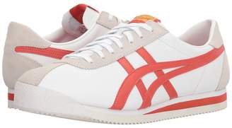 Onitsuka Tiger by Asics Tiger Corsair Athletic Shoes
