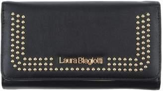 Laura Biagiotti Wallets