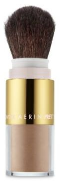 AERIN Pretty Bronze Portable Illuminating Powder