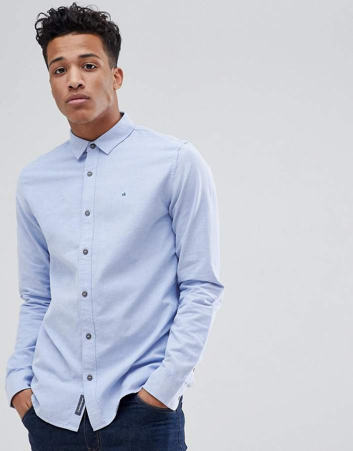 – Wilbens – Oxfordhemd