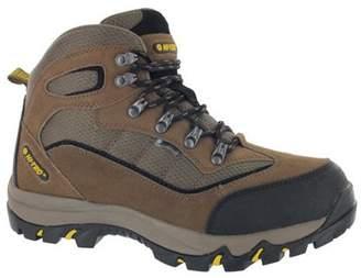 Hi-Tec Men's Hiking Boot