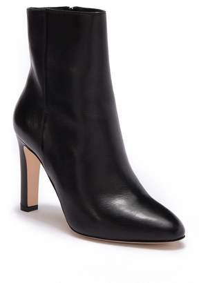 LK Bennett Edelle Single Sole Ankle Boot