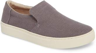 Toms Loma Slip-On Sneaker