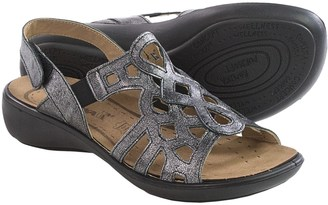 Romika Ibiza 63 Sandals - Leather (For Women) $59.99 thestylecure.com