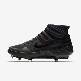 Nike Alpha Huarache Elite 2 Mid Baseball Cleat
